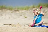I_LPWR_beachgirl_TKates_165x110.jpg