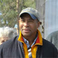 Governor Patrick visits Appleton Farms