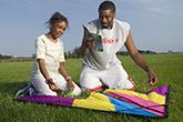PJPII_kites_dad+daughter_165x110.jpg
