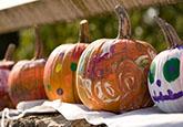 Pumpkins_165.jpg
