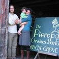 Pieropan Christmas Tree Farm